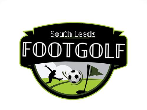 South Leeds Footgolf