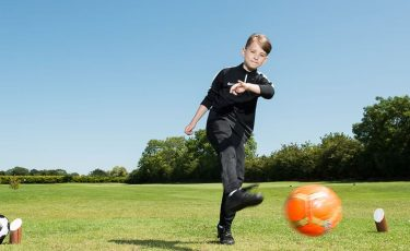 Footgolf Ballyclare (Greenacres)