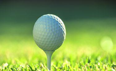 Arrowe Park Golf Club