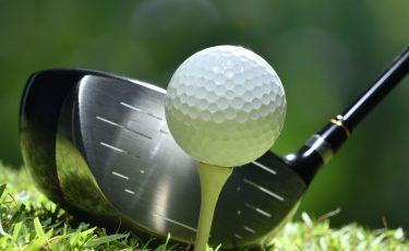 Petersfield Pay & Play Golf Club 12 Hole